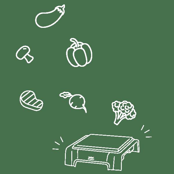 illustration-doc-pierrade