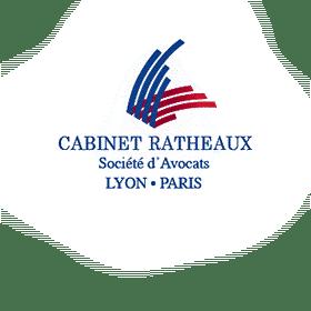 ratheaux-logo-new-b