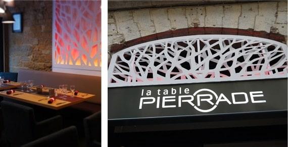visuels-concept-table-pierrade-02
